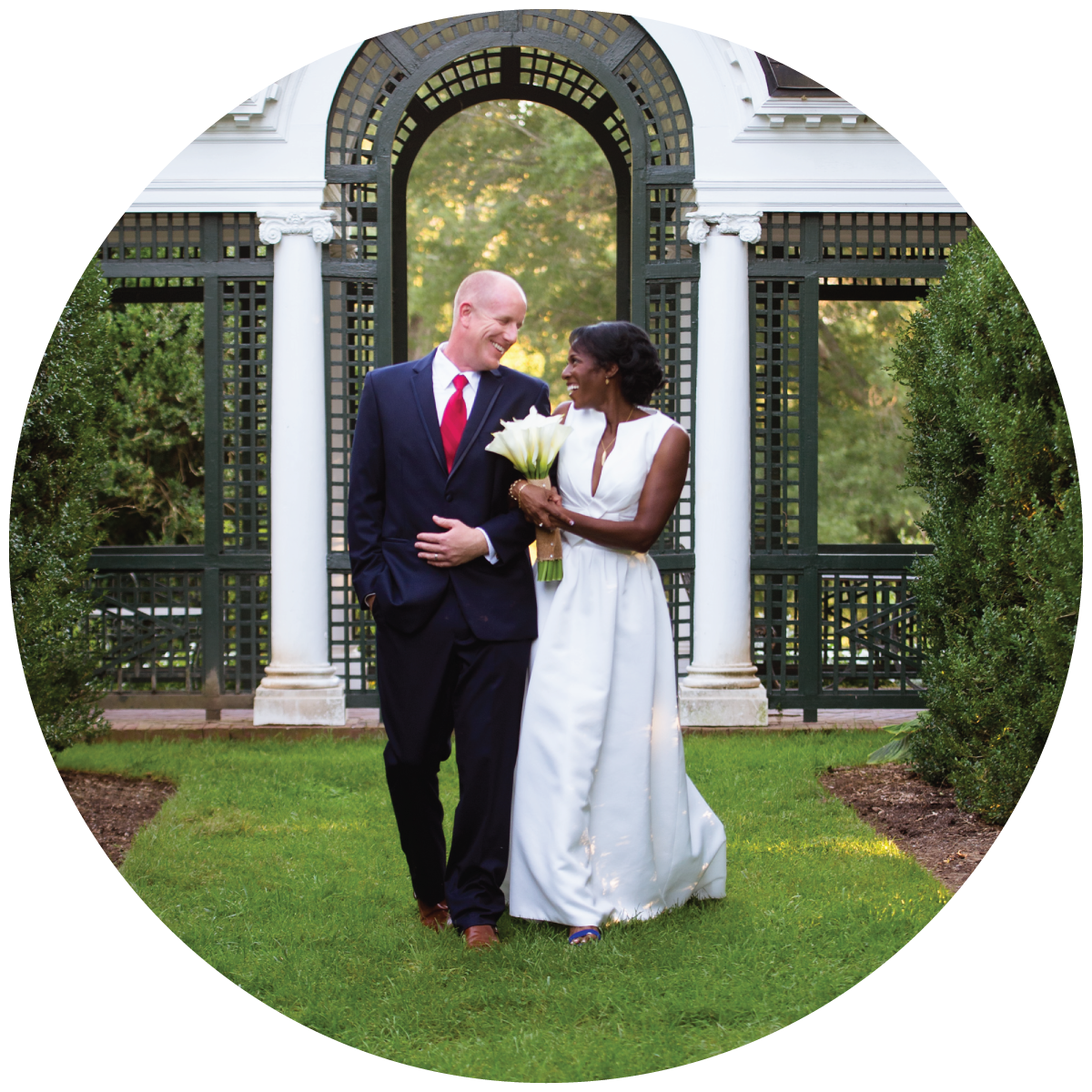 Lock and Co. Traci JD Medlock Washington DC Wedding Portrait Music Photography Videography Lifestyle Photographers Virginia Taneshia