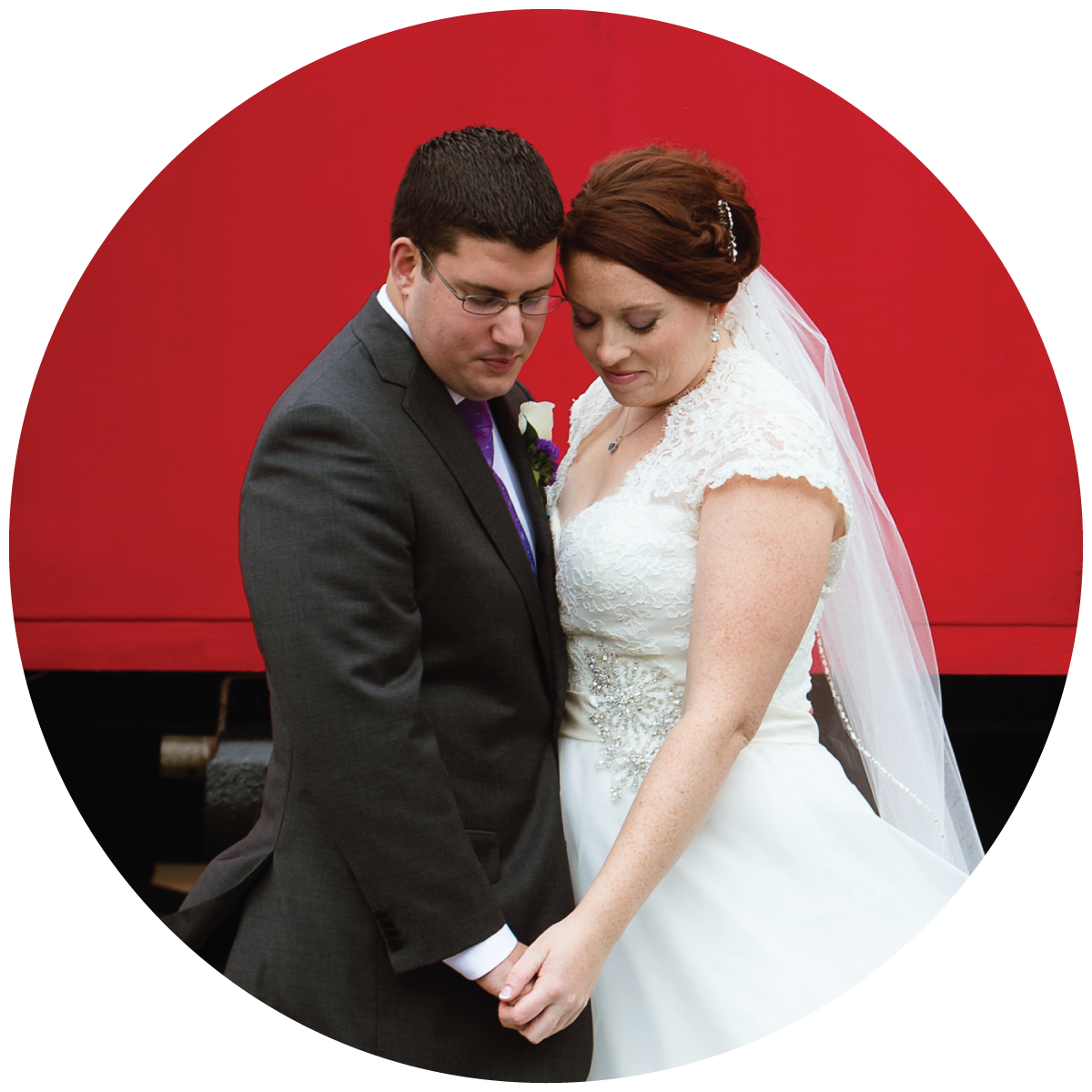 Courtney Lock and Co. Traci JD Medlock Washington DC Wedding Portrait Music Photography Videography Lifestyle Photographers Virginia Testimonial