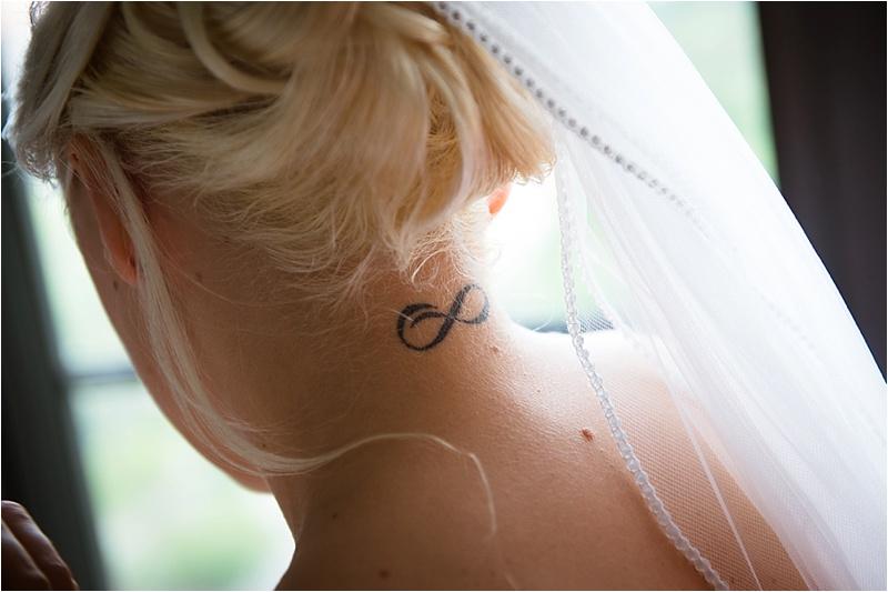 tracijbrooksstudios-virginia-dc-maryland-weddings-Lock and Co. Traci JD Medlock Washington DC Wedding Portrait Music Photography Videography Lifestyle Photographers_005.jpg