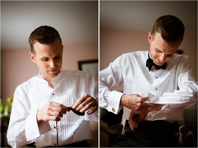 tracijbrooksstudios-virginia-dc-maryland-weddings-Lock and Co. Traci JD Medlock Washington DC Wedding Portrait Music Photography Videography Lifestyle Photographers_007.jpg