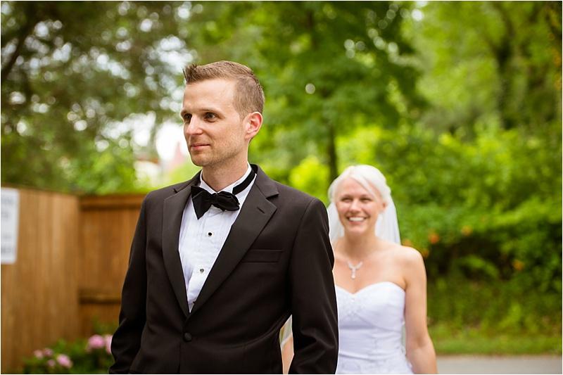 tracijbrooksstudios-virginia-dc-maryland-weddings-Lock and Co. Traci JD Medlock Washington DC Wedding Portrait Music Photography Videography Lifestyle Photographers_0014.jpg