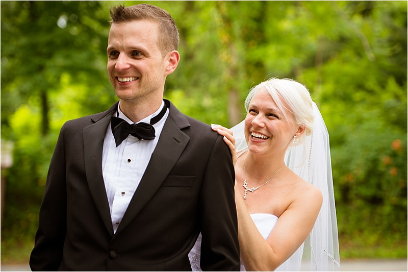 tracijbrooksstudios-virginia-dc-maryland-weddings-Lock and Co. Traci JD Medlock Washington DC Wedding Portrait Music Photography Videography Lifestyle Photographers_0015.jpg