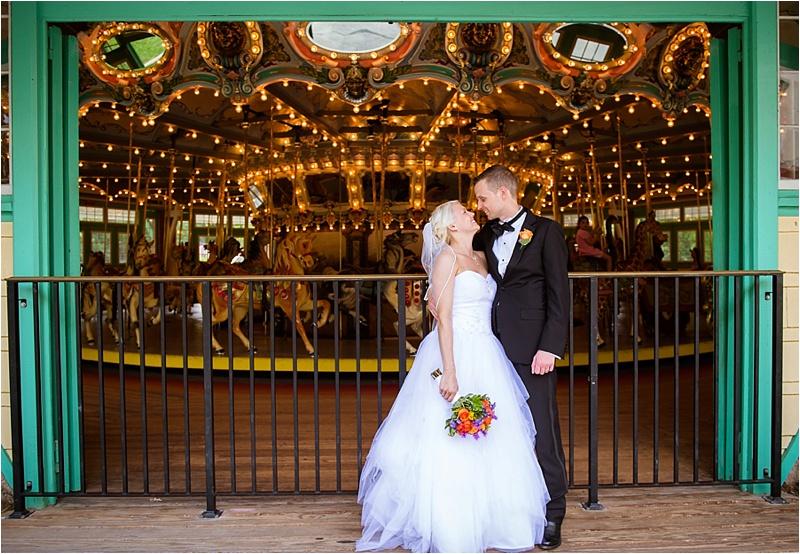 tracijbrooksstudios-virginia-dc-maryland-weddings-Lock and Co. Traci JD Medlock Washington DC Wedding Portrait Music Photography Videography Lifestyle Photographers_0017.jpg