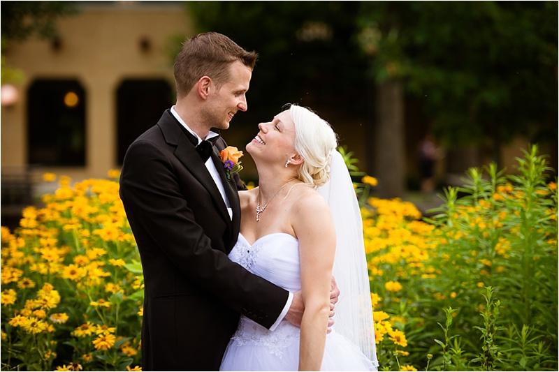tracijbrooksstudios-virginia-dc-maryland-weddings-Lock and Co. Traci JD Medlock Washington DC Wedding Portrait Music Photography Videography Lifestyle Photographers_0020.jpg