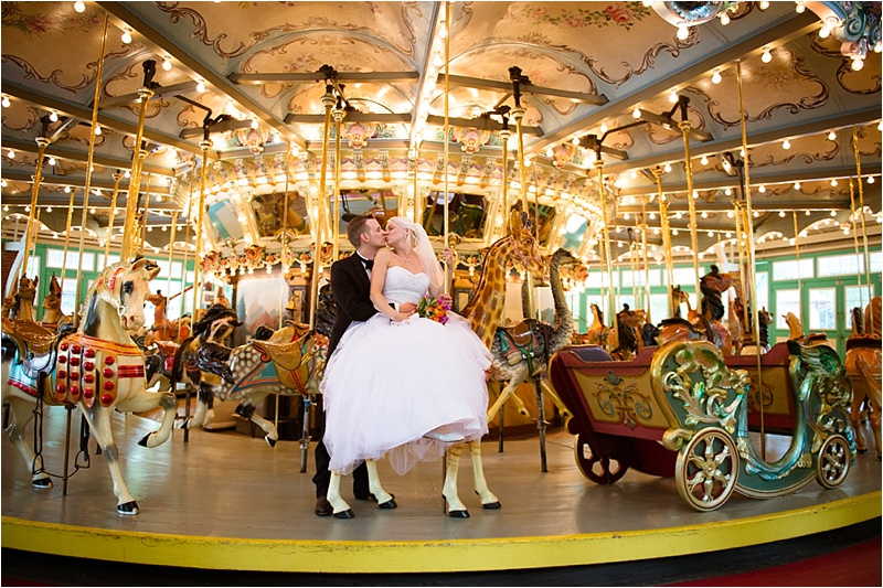 tracijbrooksstudios-virginia-dc-maryland-weddings-Lock and Co. Traci JD Medlock Washington DC Wedding Portrait Music Photography Videography Lifestyle Photographers_0019.jpg
