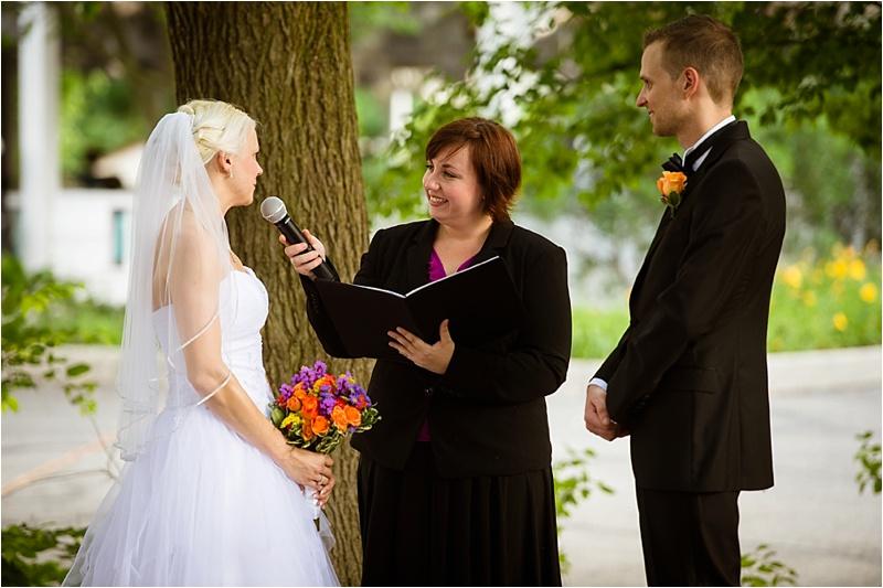 tracijbrooksstudios-virginia-dc-maryland-weddings-Lock and Co. Traci JD Medlock Washington DC Wedding Portrait Music Photography Videography Lifestyle Photographers_0022.jpg