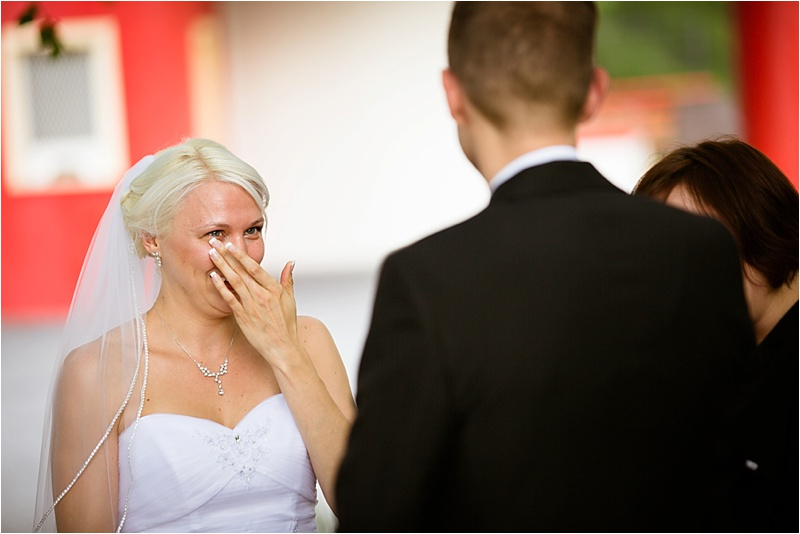 tracijbrooksstudios-virginia-dc-maryland-weddings-Lock and Co. Traci JD Medlock Washington DC Wedding Portrait Music Photography Videography Lifestyle Photographers_0023.jpg