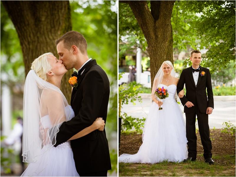tracijbrooksstudios-virginia-dc-maryland-weddings-Lock and Co. Traci JD Medlock Washington DC Wedding Portrait Music Photography Videography Lifestyle Photographers_0024.jpg