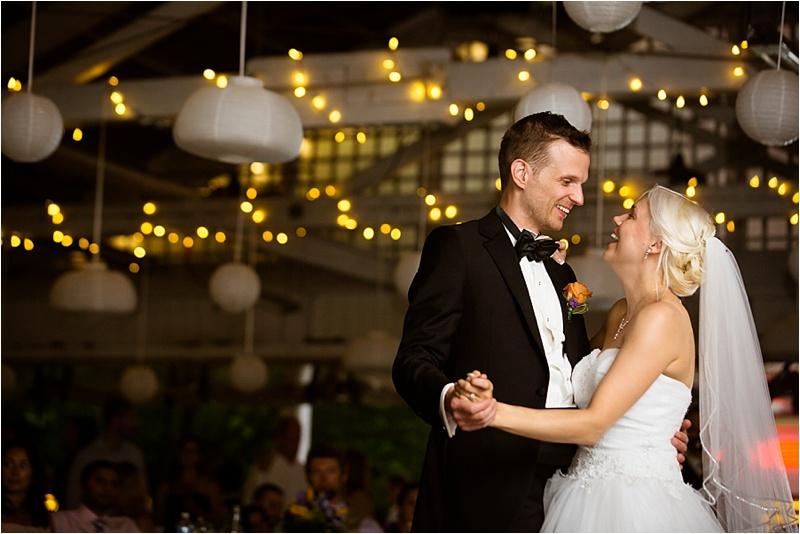 tracijbrooksstudios-virginia-dc-maryland-weddings-Lock and Co. Traci JD Medlock Washington DC Wedding Portrait Music Photography Videography Lifestyle Photographers_0026.jpg