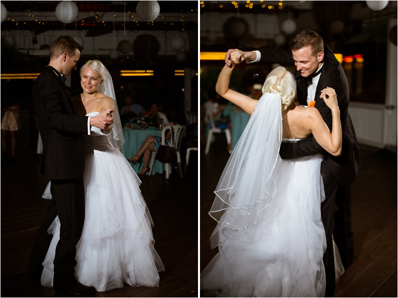 tracijbrooksstudios-virginia-dc-maryland-weddings-Lock and Co. Traci JD Medlock Washington DC Wedding Portrait Music Photography Videography Lifestyle Photographers_0027.jpg