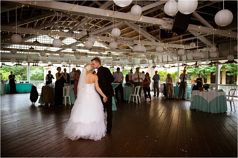 tracijbrooksstudios-virginia-dc-maryland-weddings-Lock and Co. Traci JD Medlock Washington DC Wedding Portrait Music Photography Videography Lifestyle Photographers_028.jpg