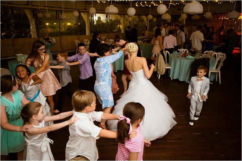 tracijbrooksstudios-virginia-dc-maryland-weddings-Lock and Co. Traci JD Medlock Washington DC Wedding Portrait Music Photography Videography Lifestyle Photographers_0029.jpg