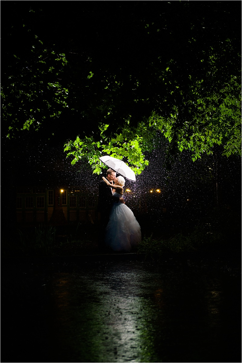 tracijbrooksstudios-virginia-dc-maryland-weddings-Lock and Co. Traci JD Medlock Washington DC Wedding Portrait Music Photography Videography Lifestyle Photographers_0033.jpg
