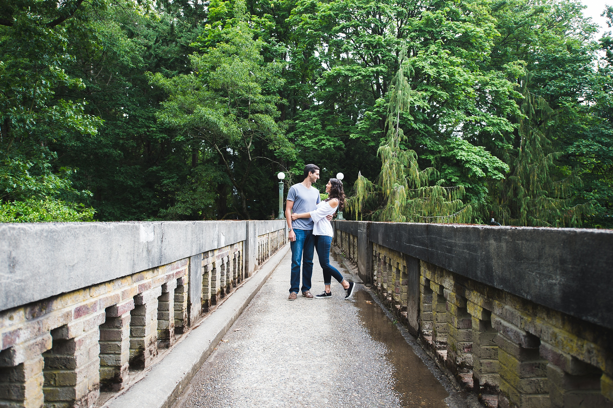 lockandco-virginia-dc-maryland-weddings-portraits-engagements_0001.jpg