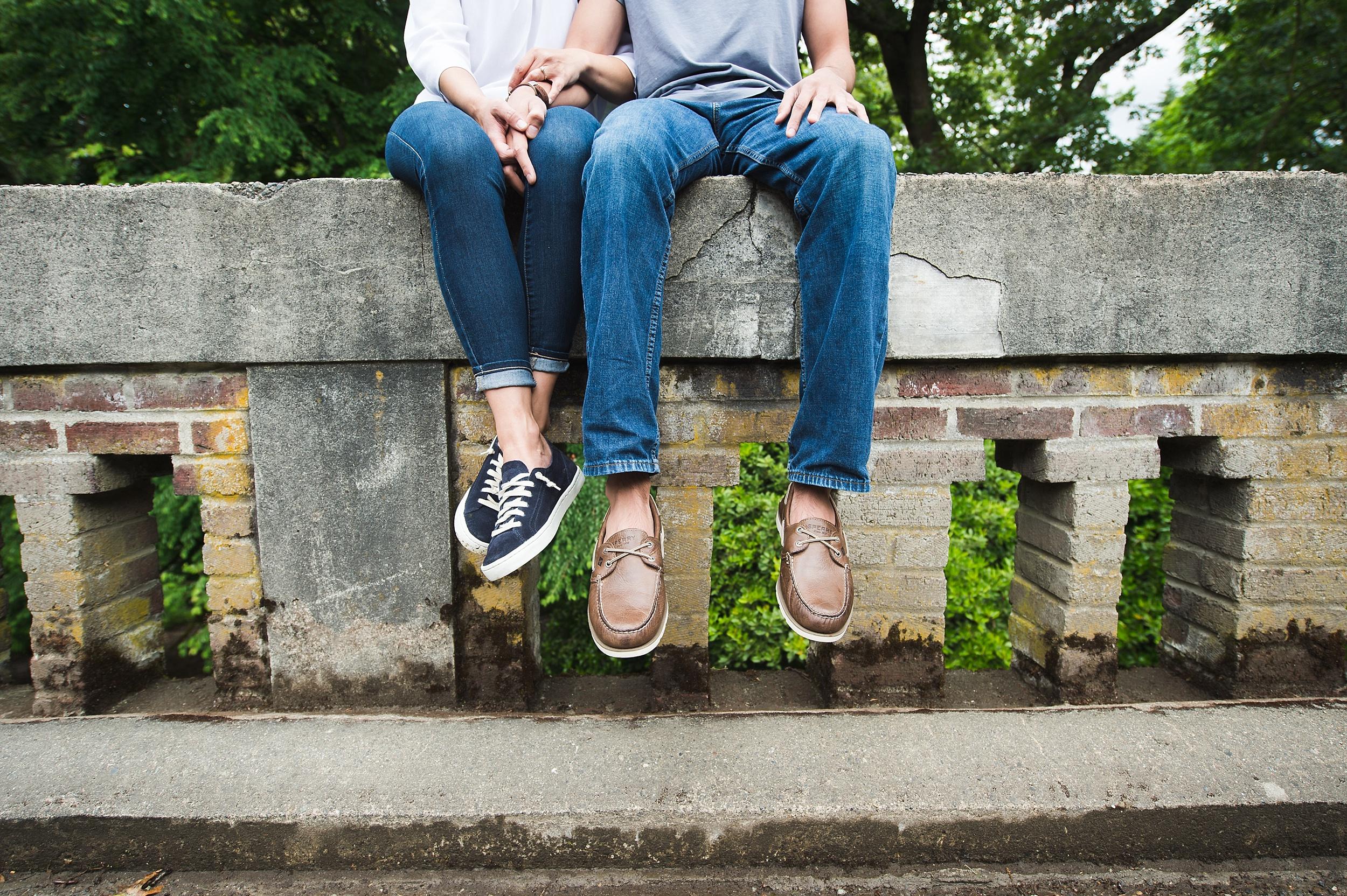 lockandco-virginia-dc-maryland-weddings-portraits-engagements_0004.jpg