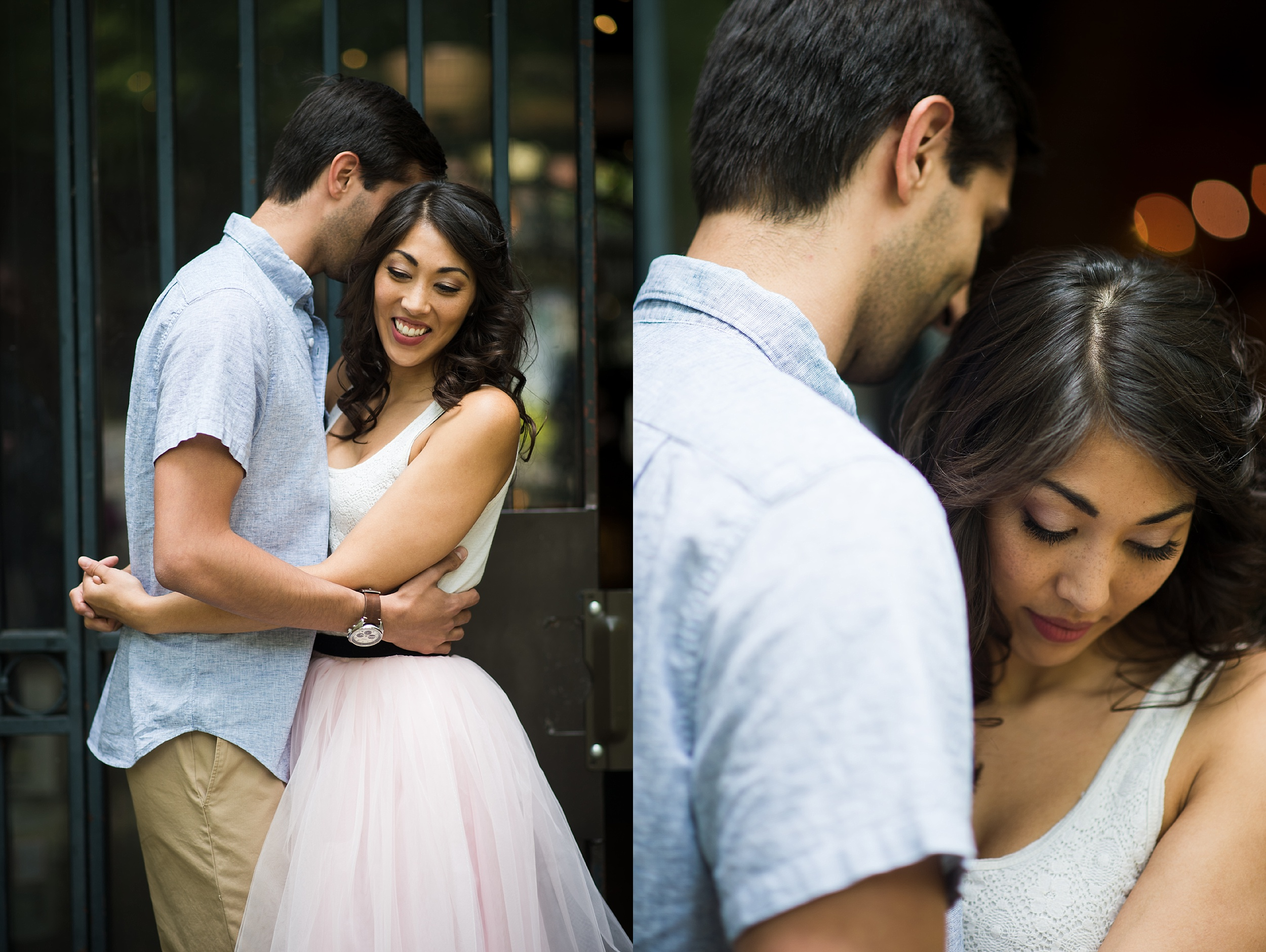lockandco-virginia-dc-maryland-weddings-portraits-engagements_0009.jpg
