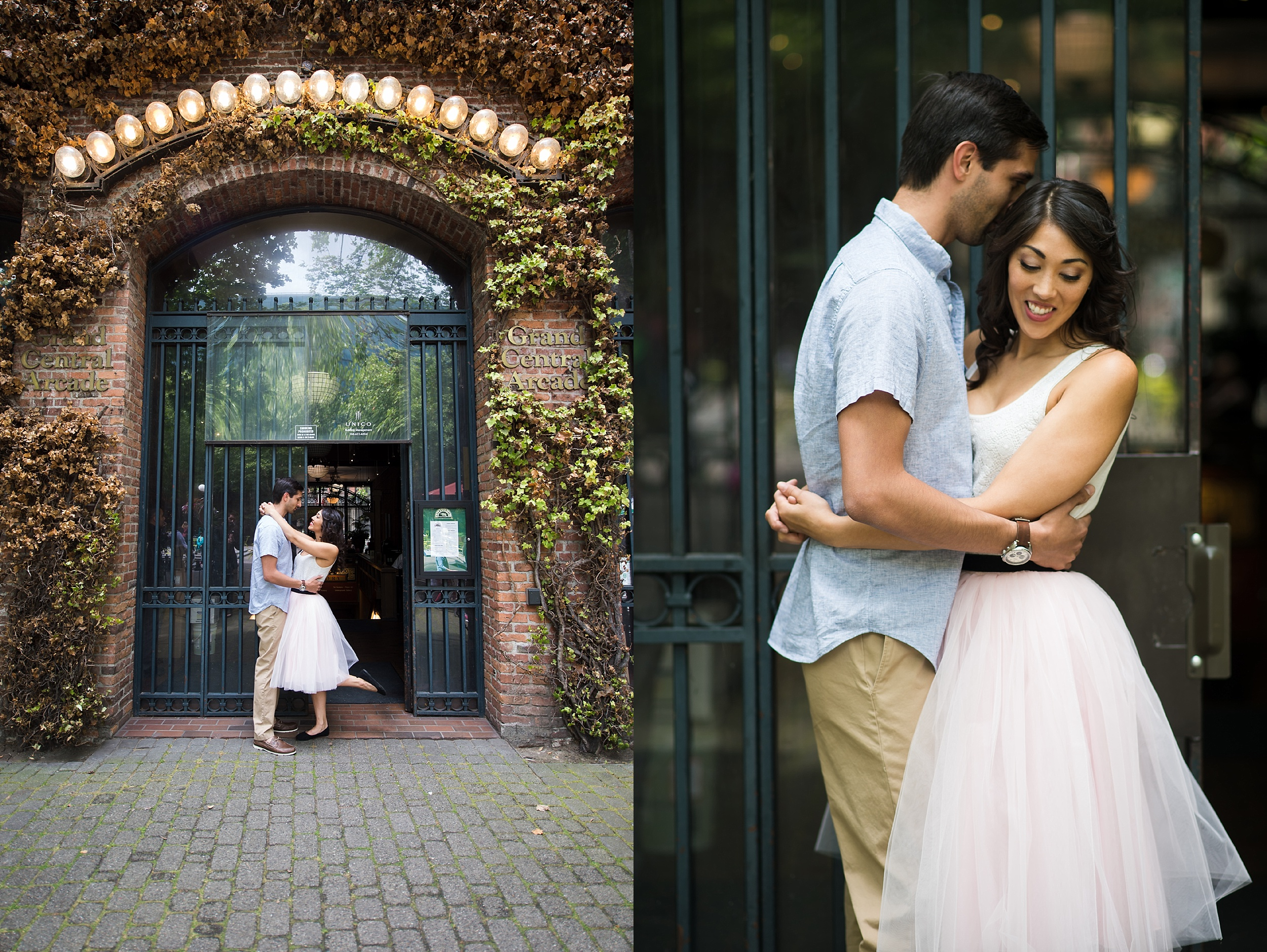 lockandco-virginia-dc-maryland-weddings-portraits-engagements_0008.jpg