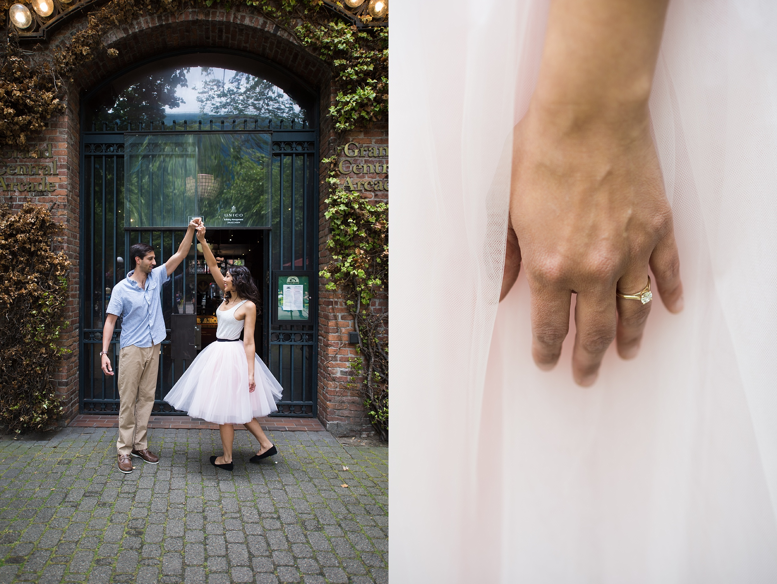 lockandco-virginia-dc-maryland-weddings-portraits-engagements_0010.jpg