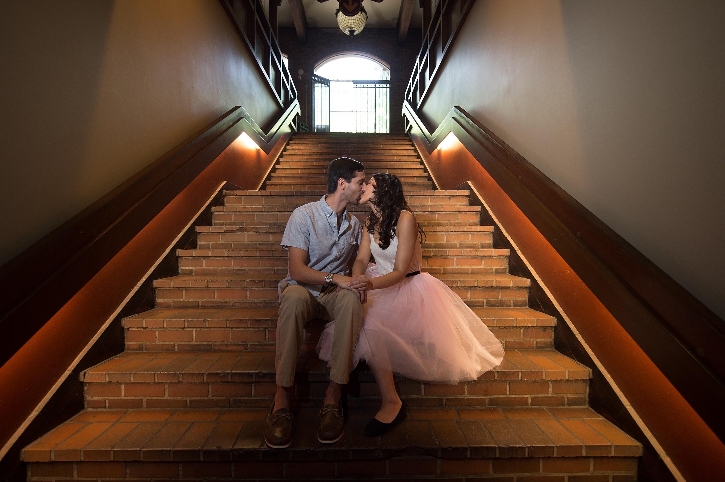 lockandco-virginia-dc-maryland-weddings-portraits-engagements_0011.jpg