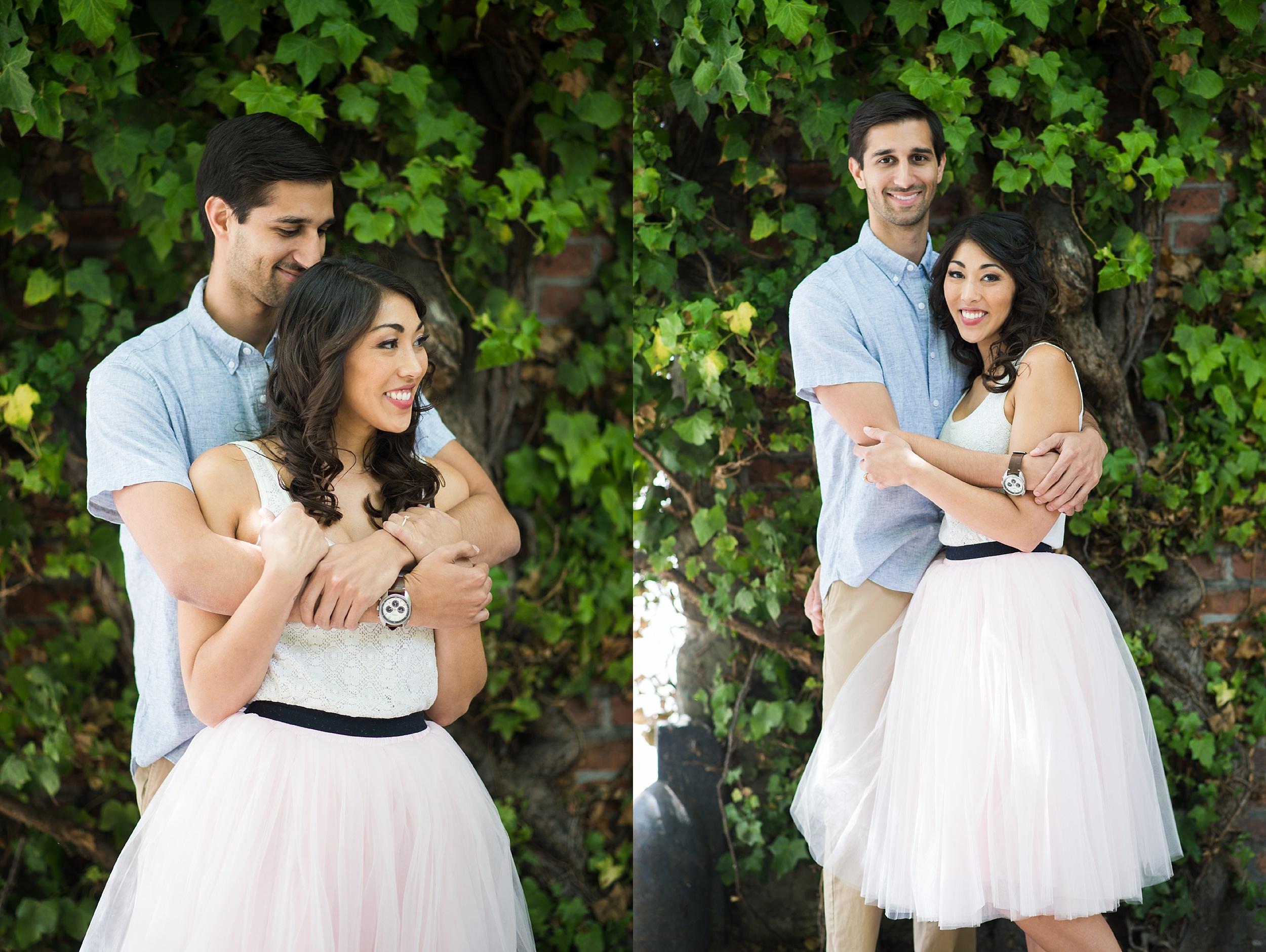 lockandco-virginia-dc-maryland-weddings-portraits-engagements_0013.jpg