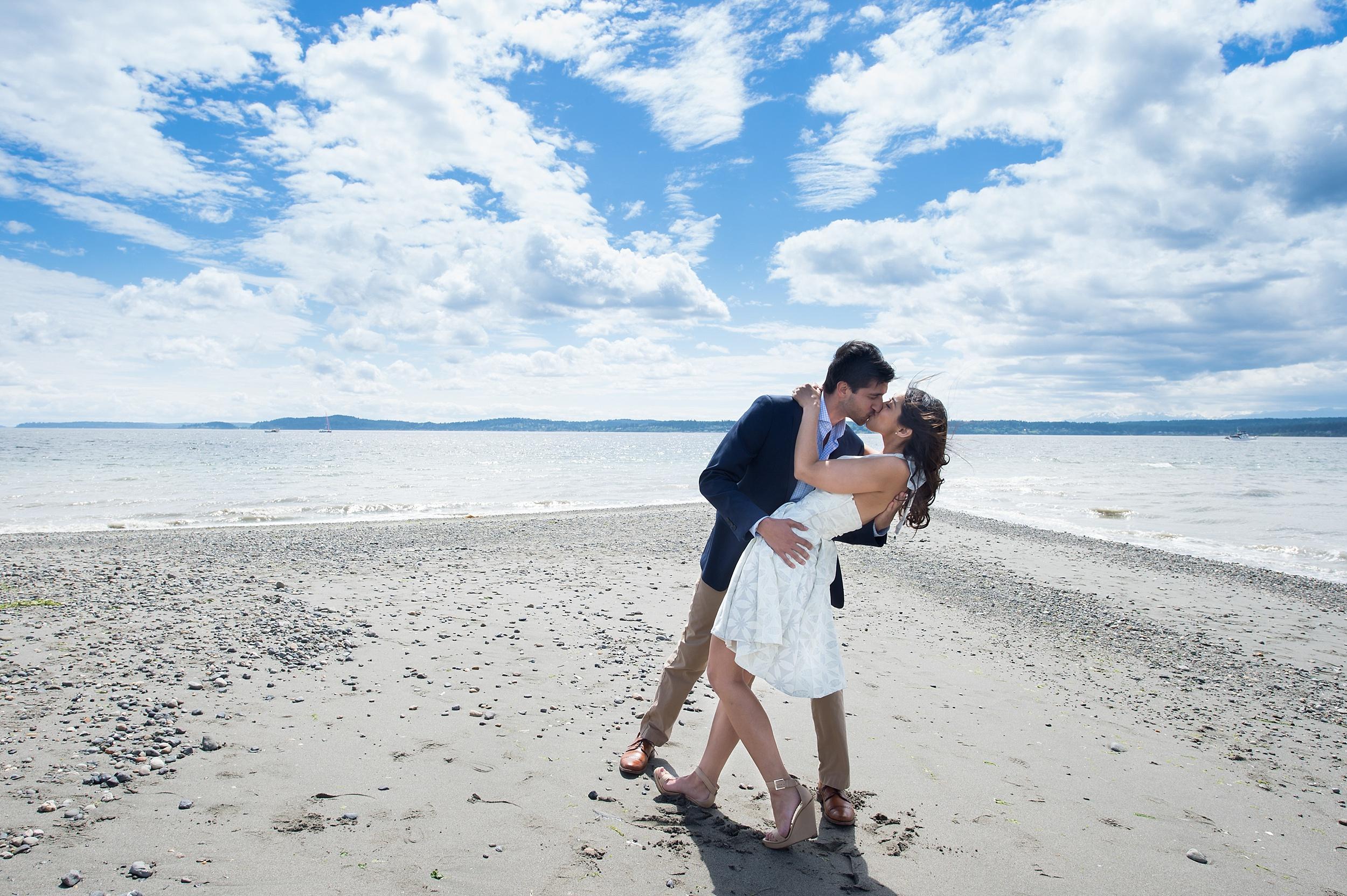 lockandco-virginia-dc-maryland-weddings-portraits-engagements_0015.jpg