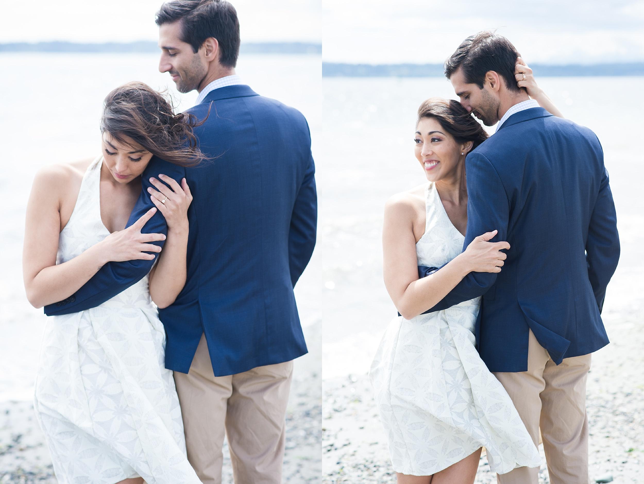 lockandco-virginia-dc-maryland-weddings-portraits-engagements_0018.jpg