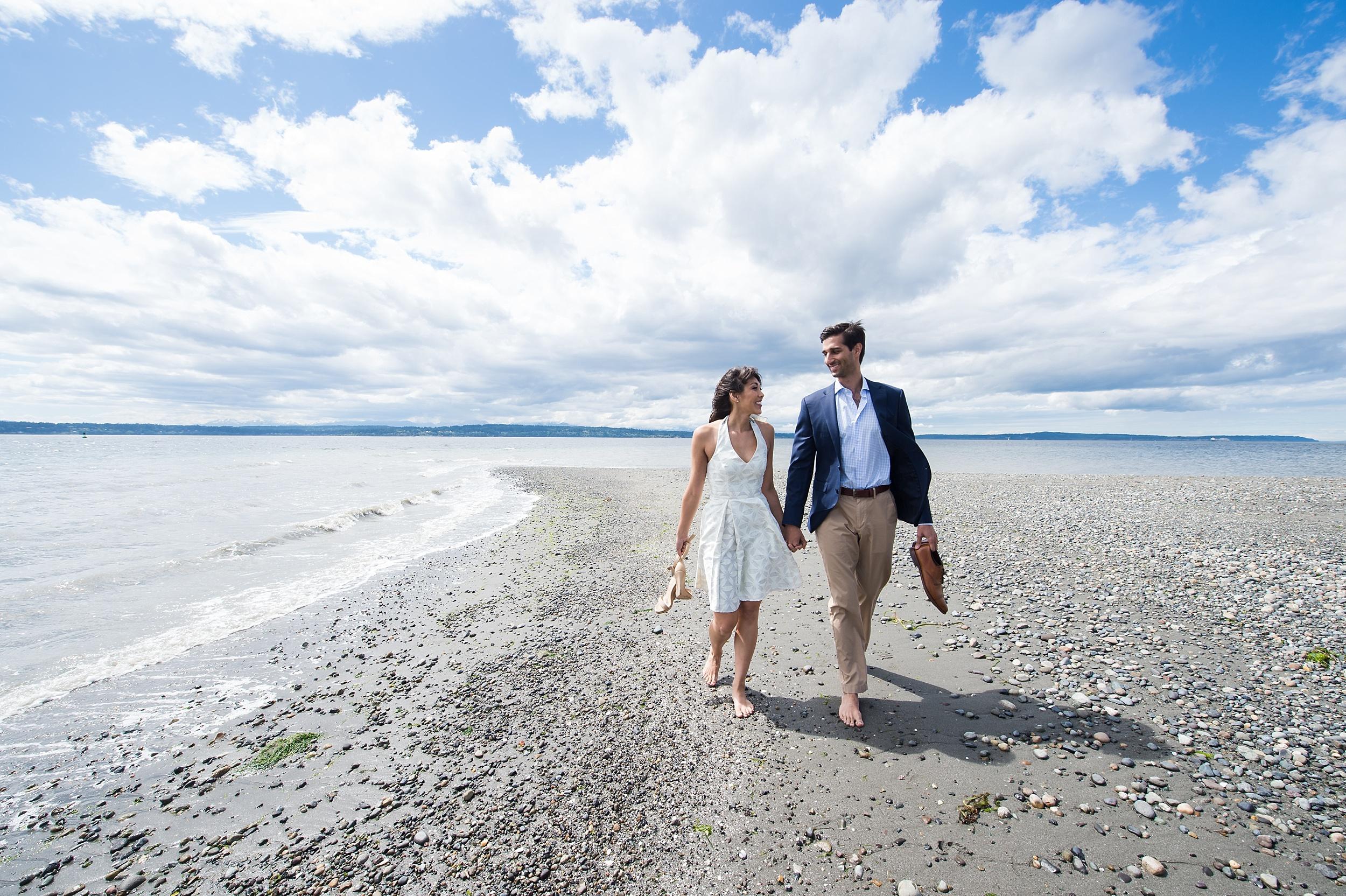 lockandco-virginia-dc-maryland-weddings-portraits-engagements_0017.jpg