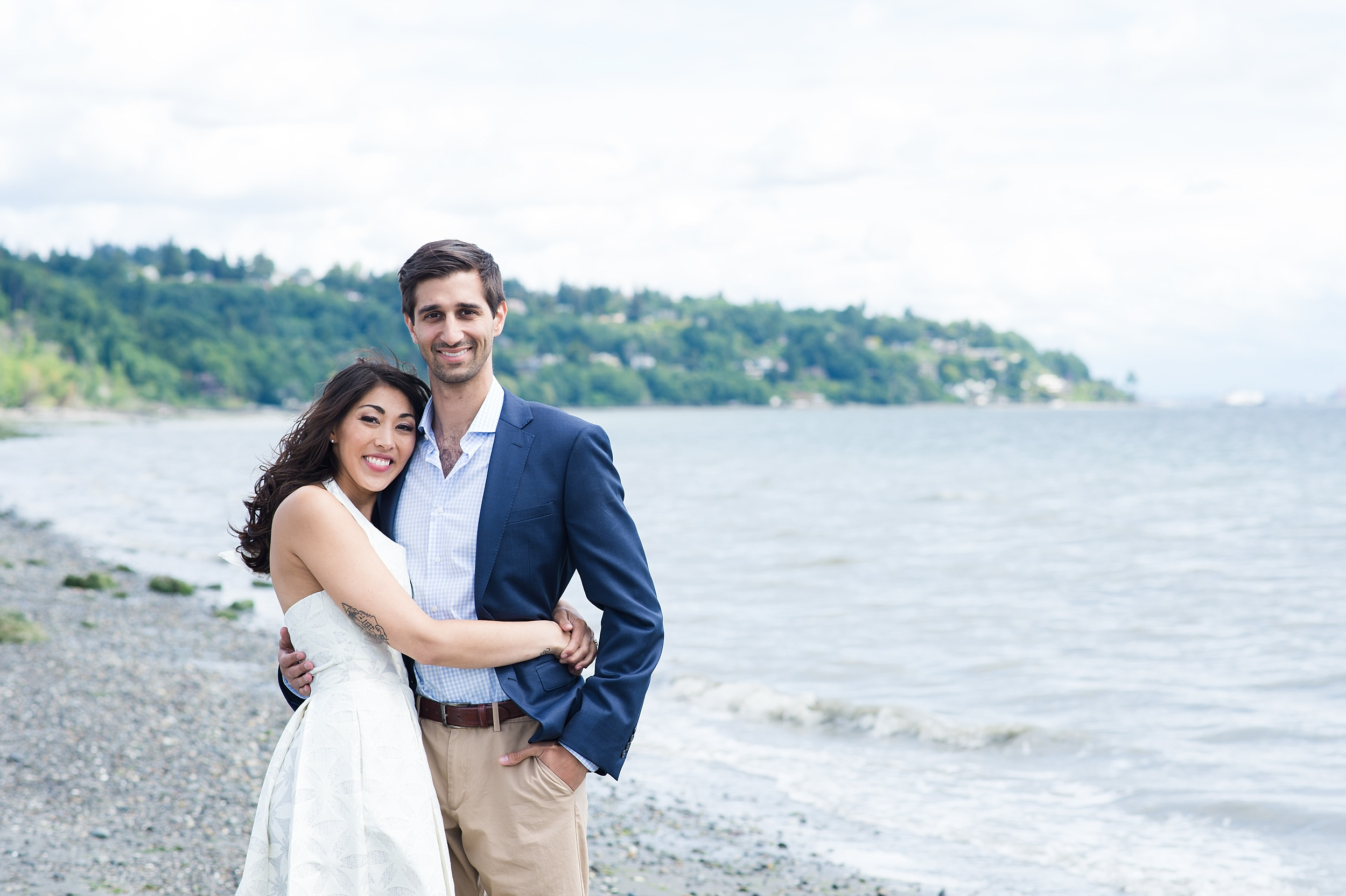 lockandco-virginia-dc-maryland-weddings-portraits-engagements_0021.jpg