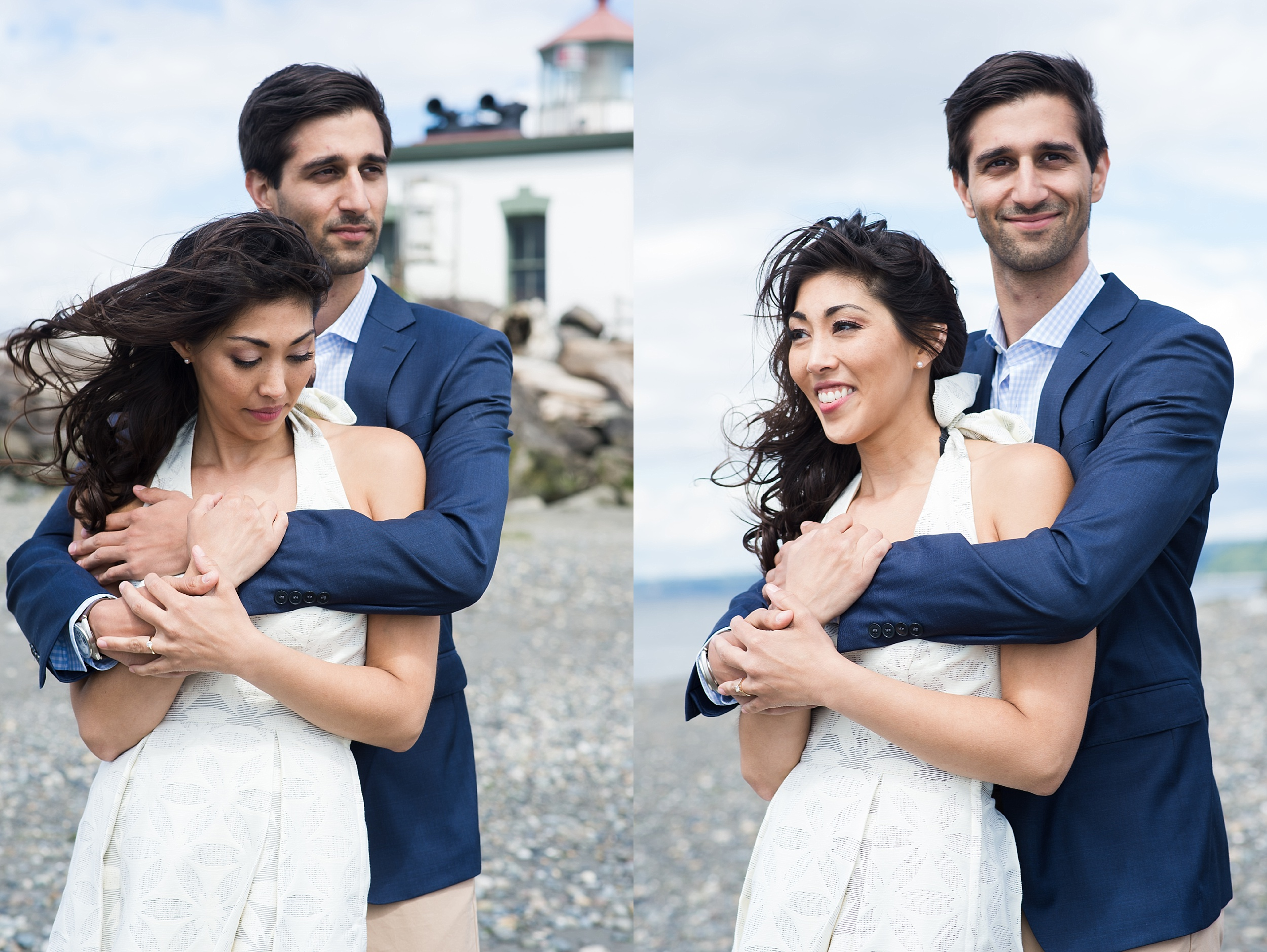 lockandco-virginia-dc-maryland-weddings-portraits-engagements_0022.jpg