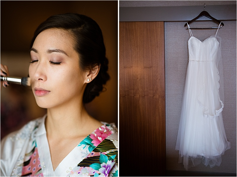 lockandco-virginia-dc-maryland-weddings-portraits-engagements_0023.jpg