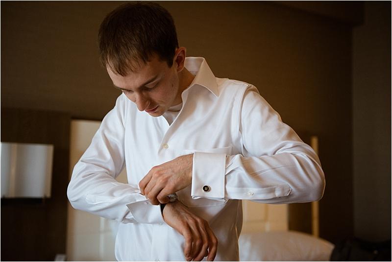 lockandco-virginia-dc-maryland-weddings-portraits-engagements_0026.jpg