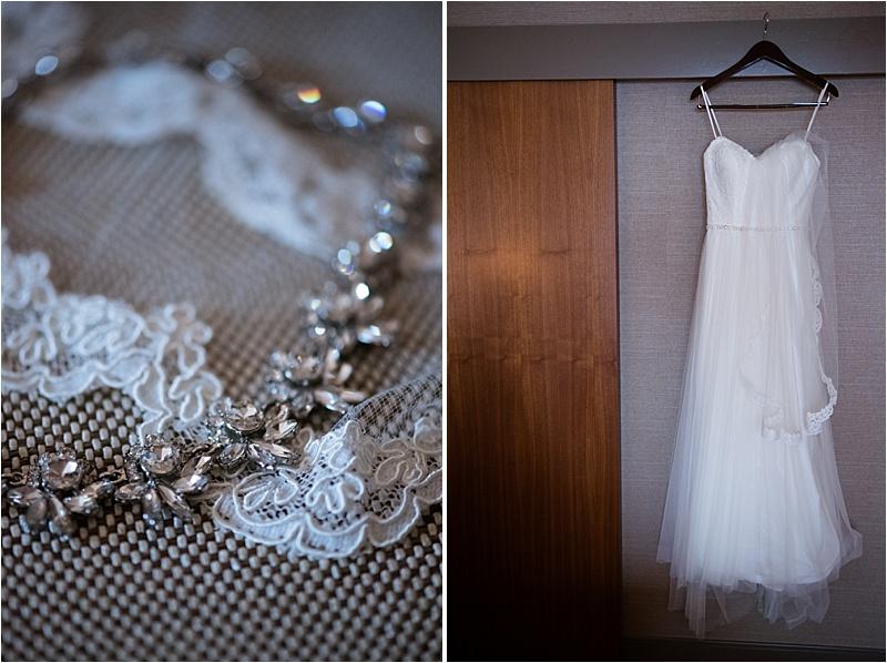 lockandco-virginia-dc-maryland-weddings-portraits-engagements_0030.jpg