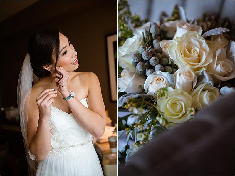 lockandco-virginia-dc-maryland-weddings-portraits-engagements_0036.jpg