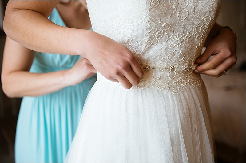 lockandco-virginia-dc-maryland-weddings-portraits-engagements_0037.jpg