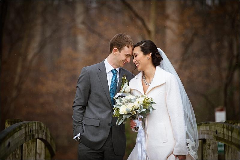 lockandco-virginia-dc-maryland-weddings-portraits-engagements_0043.jpg