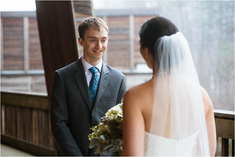 lockandco-virginia-dc-maryland-weddings-portraits-engagements_0049.jpg