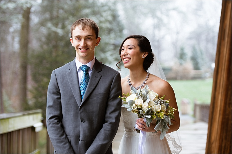 lockandco-virginia-dc-maryland-weddings-portraits-engagements_0051.jpg