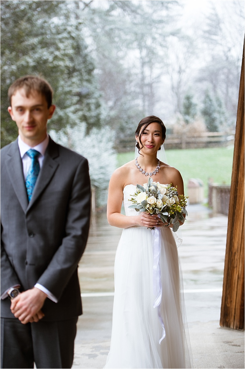 lockandco-virginia-dc-maryland-weddings-portraits-engagements_0052.jpg