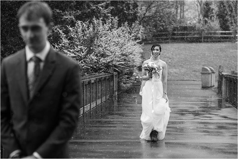 lockandco-virginia-dc-maryland-weddings-portraits-engagements_0053.jpg