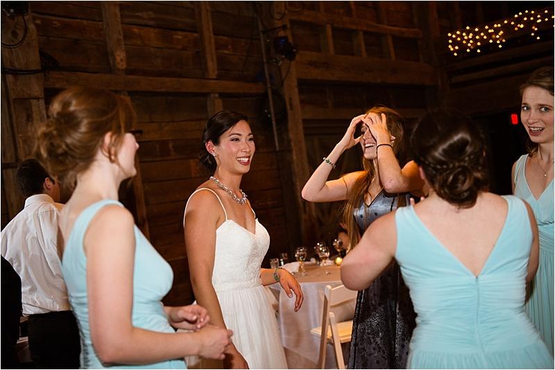 lockandco-virginia-dc-maryland-weddings-portraits-engagements_0059.jpg
