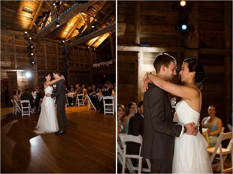 lockandco-virginia-dc-maryland-weddings-portraits-engagements_0062.jpg