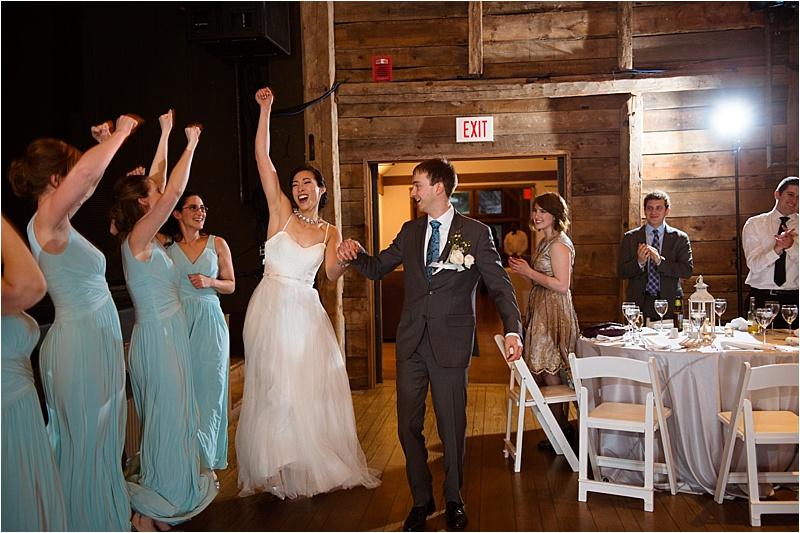 lockandco-virginia-dc-maryland-weddings-portraits-engagements_0064.jpg