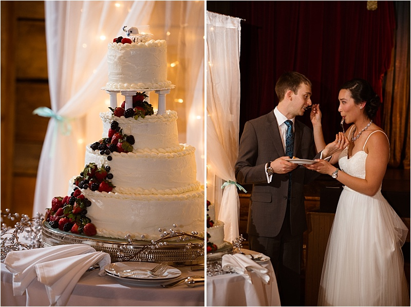 lockandco-virginia-dc-maryland-weddings-portraits-engagements_0066.jpg