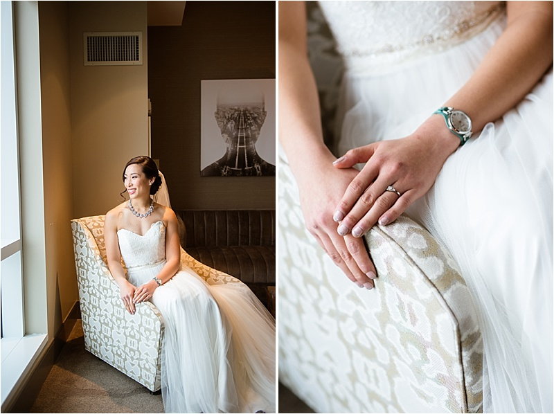 lockandco-virginia-dc-maryland-weddings-portraits-engagements_0067.jpg