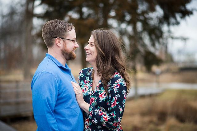 This heat wave in Virginia has me longing for this cool, rainy engagement session! Aren't Maggie and Daniel the cutest?! Can't wait for their December wedding! #thelockandco #engagementphotos #engagementphotography #northernvirginia #loudouncountyphotographer #northernvirginiaphotographer #loudouncounty #engagementsessions #helikeditsoheputaringonit