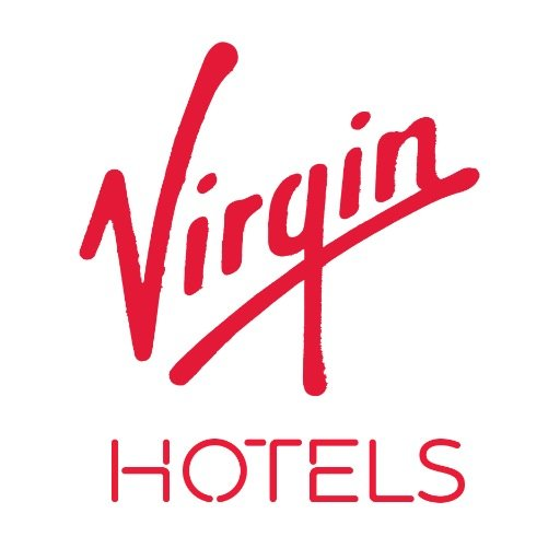 virgin-hotels-logo.jpeg