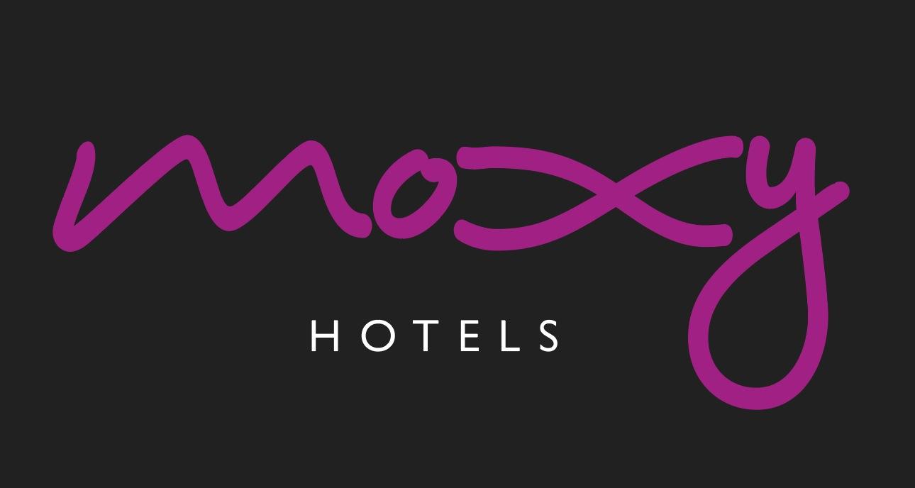 virgin-hotels-logo.jpeg