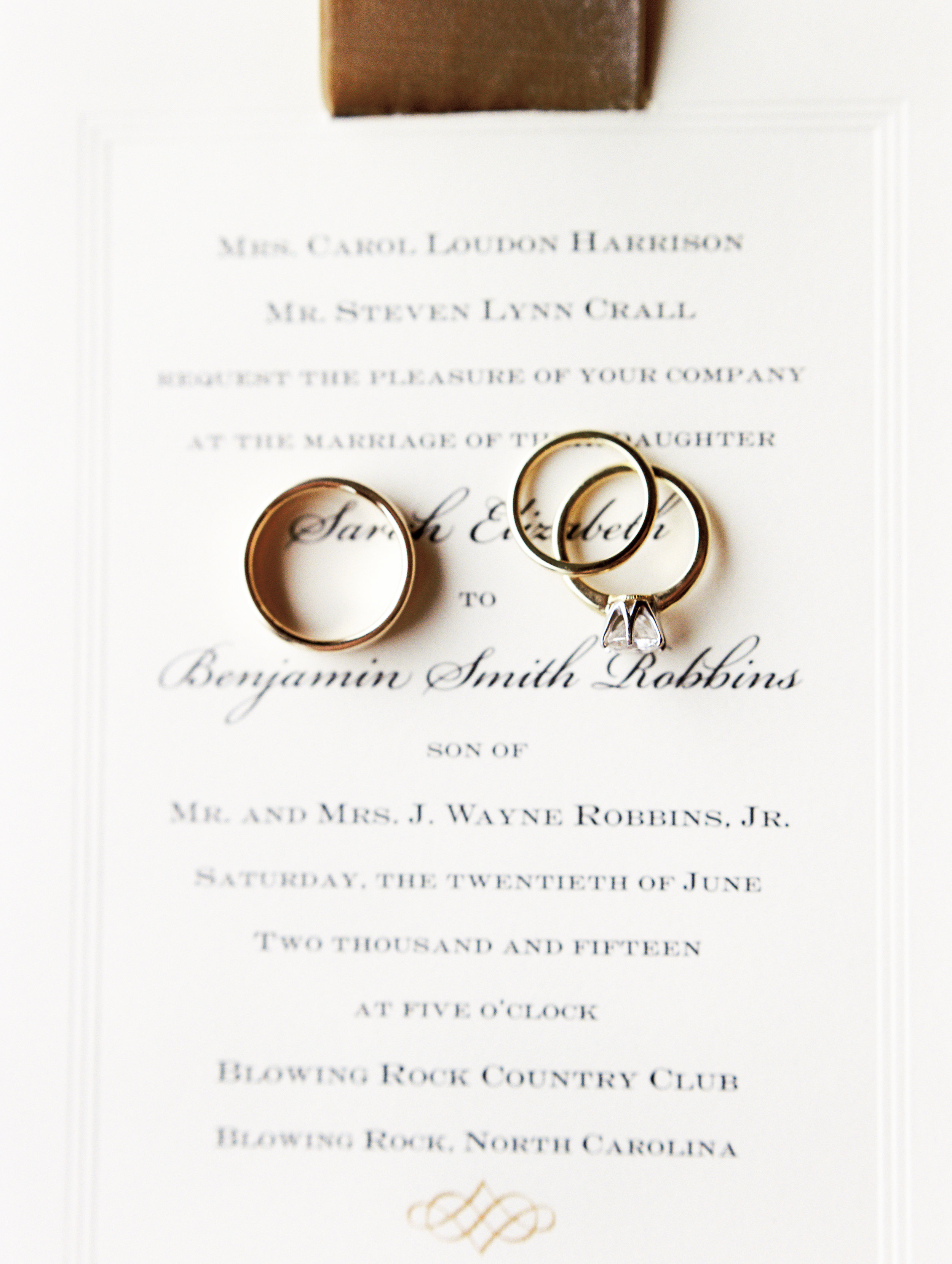 Robbins wedding 013.jpg