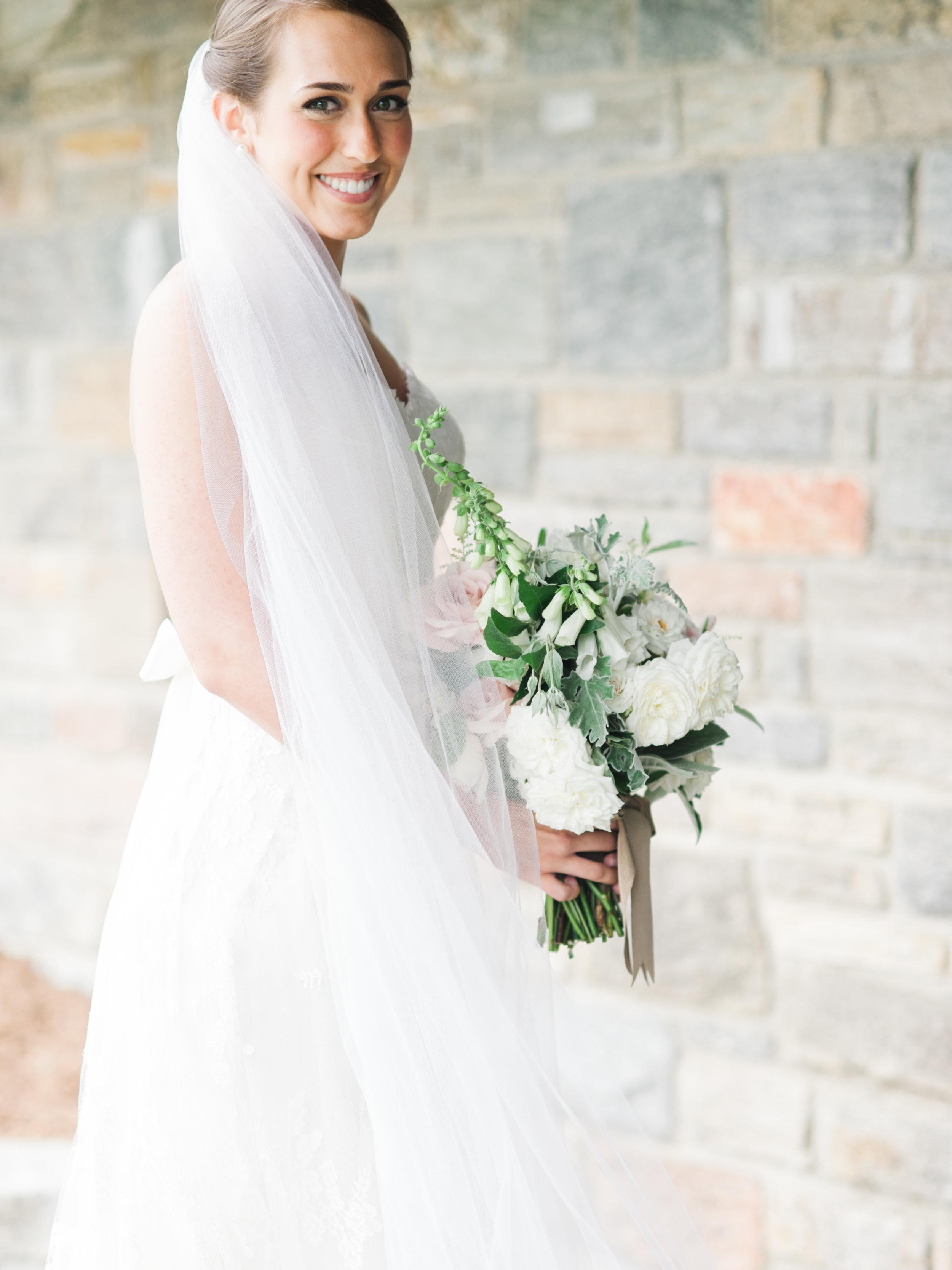 Robbins wedding 105.jpg