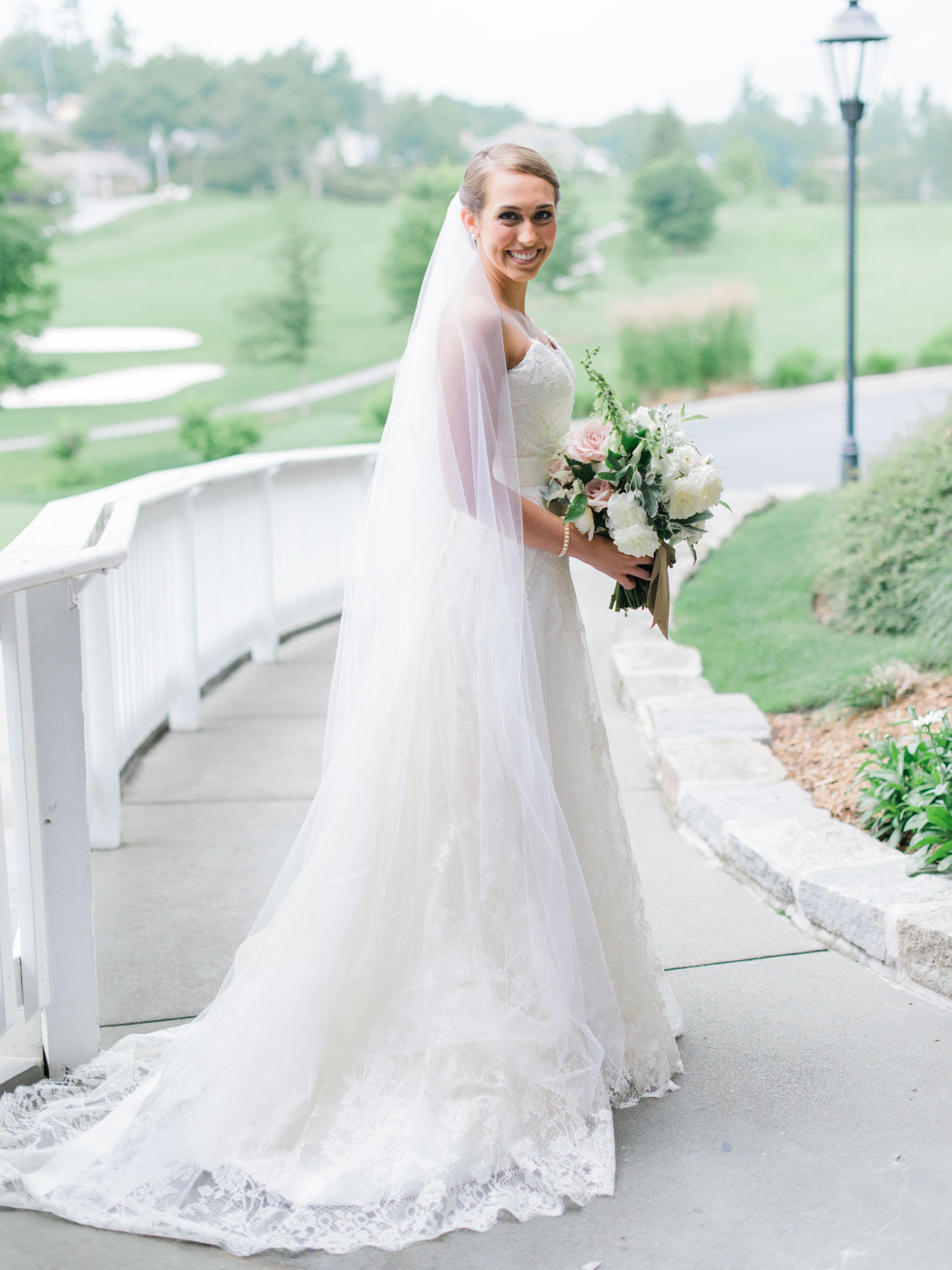 Robbins wedding 108.jpg